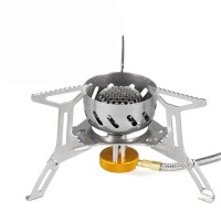 The compact gas stove Fire-Maple FMS-121