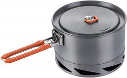 Fire-Maple pot 1,5L FMC-K2
