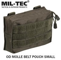 OD BELT POUCH SMALL