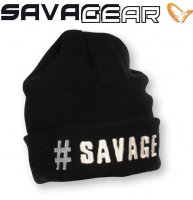 Savage Gear Simply Savage kepurė