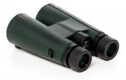 Binoculars DELTA OPTICAL Forest II 12x50