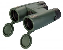 Binoculars DELTA OPTICAL Forest II 8x42