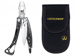 "Leatherman multitool ""Skeletool CX"""