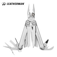 "Leatherman multitool ""Wave"""